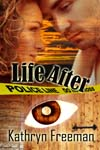 LifeAfter_w7885_100
