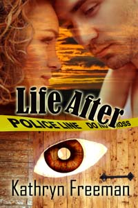 LifeAfter_w7885_300