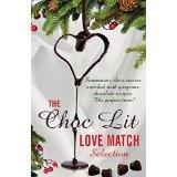Choc Lit Love match