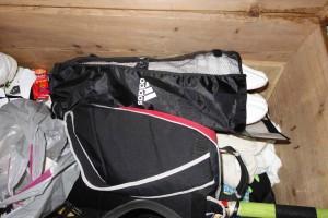 cricket bags2