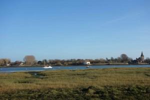 Thorney Island 2