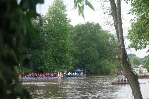 River relay 3