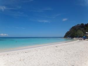 2012 Antigua 042
