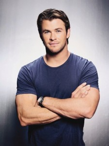 chris_hemsworth 2
