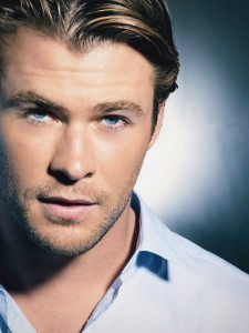 chris_hemsworth 3