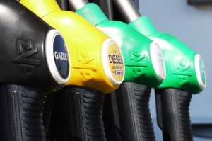 gasoline-175122__340