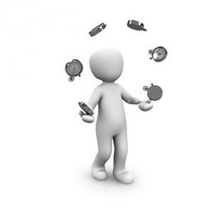 juggle-1027147__340