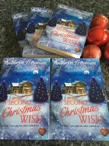 ASCW paperbacks