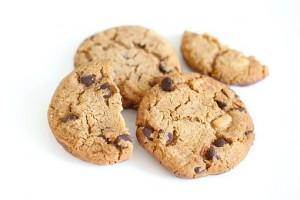 biscuit-1832917__340