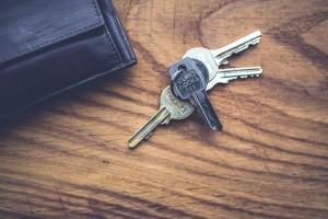 key-791641__340
