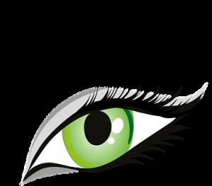 eye-149673__340