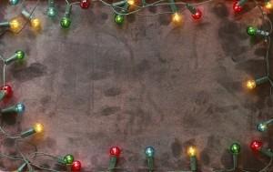 christmas-1140818__340-2