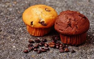 muffin-1692337__340