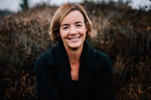 Kate Freeman-17 small pixles