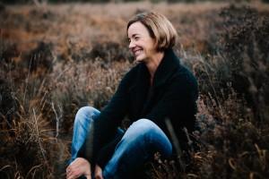 Kate Freeman-48 small piixles