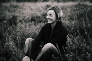 Kate Freeman-49 small pixles