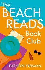 The Beach Reads Book Club[16574]